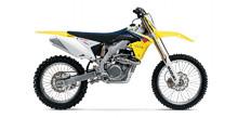 AiM Motorbike